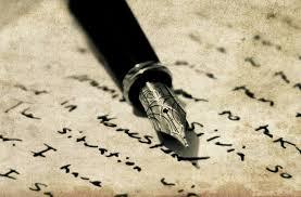 Ecrire une lettre aux femmes
