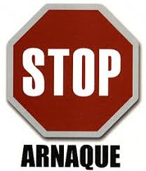 Guide-complet-Anti-Arnaques