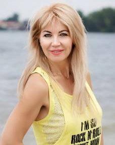 Site-de-Rencontre-Russes-Ukrainiennes