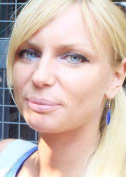 Rencontre-femmes-ukrainiennes-russes-agence-matrimoniale-UkraineMariage-Julia-38ans-ID1025