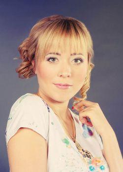 Rencontre-femmes-ukrainiennes-russes-agence-matrimoniale-UkraineMariage-Anna-37ans-ID1050