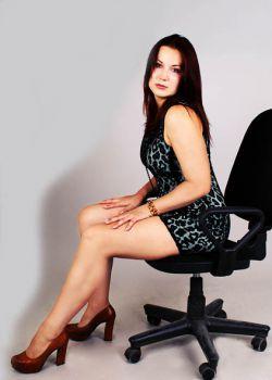 Rencontre-femmes-ukrainiennes-russes-agence-matrimoniale-UkraineMariage-Tatiana-33ans-ID1053