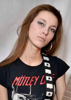 Rencontre-femmes-ukrainiennes-russes-agence-matrimoniale-UkraineMariage-Ljudmila-30ans-ID1080