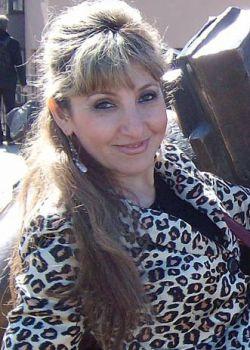 Site-de-Rencontres-femmes-ukrainiennes-russes-agence-matrimoniale-UkraineMariage--ans-ID1096
