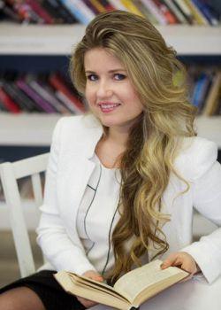 Rencontre-femmes-ukrainiennes-russes-agence-matrimoniale-UkraineMariage-Viktoria-32ans-ID1102