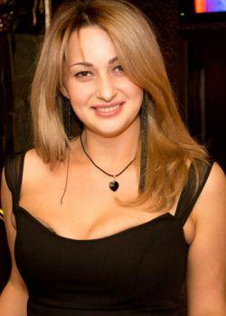 Rencontre-femmes-ukrainiennes-russes-agence-matrimoniale-UkraineMariage-Nina-37ans-ID1136
