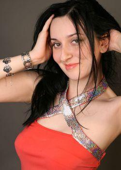 Rencontre-femmes-ukrainiennes-russes-agence-matrimoniale-UkraineMariage-Natalia-40ans-ID1199