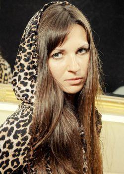 Rencontre-femmes-ukrainiennes-russes-agence-matrimoniale-UkraineMariage-Olga-37ans-ID1238