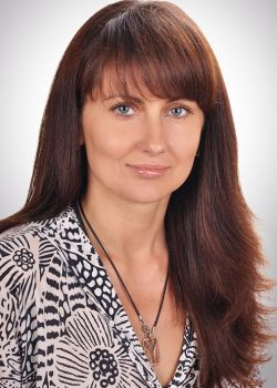 Rencontre-femmes-ukrainiennes-russes-agence-matrimoniale-UkraineMariage-Nelia-41ans-ID1254