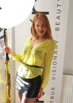 Site-de-Rencontres-femmes-ukrainiennes-russes-agence-matrimoniale-UkraineMariage--ans-ID1276