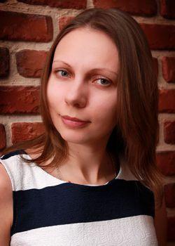 Rencontre-femmes-ukrainiennes-russes-agence-matrimoniale-UkraineMariage-Anna-36ans-ID1282