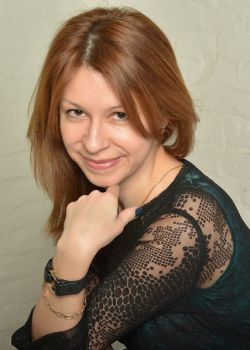 Rencontre-femmes-ukrainiennes-russes-agence-matrimoniale-UkraineMariage-Viktoria-42ans-ID1311