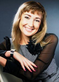 Rencontre-femmes-ukrainiennes-russes-agence-matrimoniale-UkraineMariage-Tatiana-52ans-ID1315
