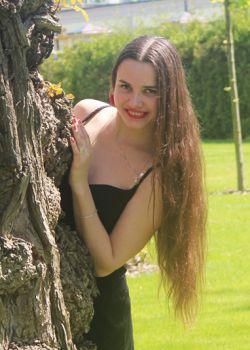 Site-de-Rencontres-femmes-ukrainiennes-russes-agence-matrimoniale-UkraineMariage--ans-ID1327