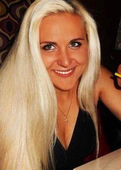 Rencontre-femmes-ukrainiennes-russes-agence-matrimoniale-UkraineMariage-Aliona-35ans-ID1329