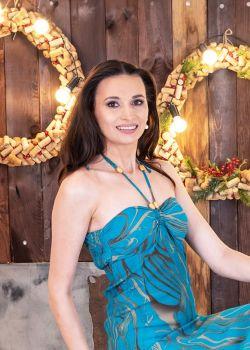 Rencontre-femmes-ukrainiennes-russes-agence-matrimoniale-UkraineMariage-Olga-39ans-ID1351