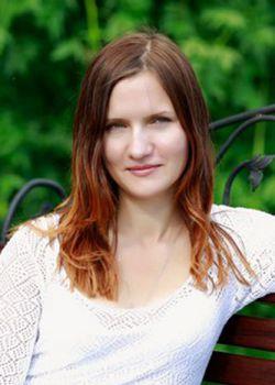Site-de-Rencontres-femmes-ukrainiennes-russes-agence-matrimoniale-UkraineMariage--ans-ID1358