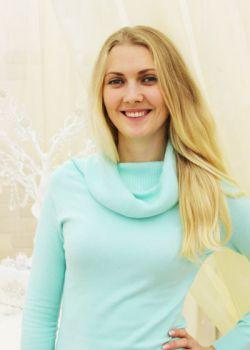 Rencontre-femmes-ukrainiennes-russes-agence-matrimoniale-UkraineMariage-Natalia-34ans-ID1365