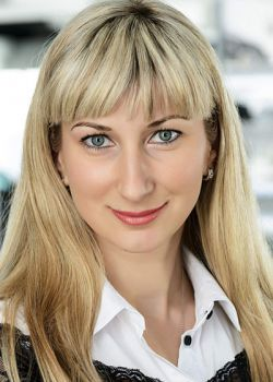 Rencontre-femmes-ukrainiennes-russes-agence-matrimoniale-UkraineMariage-Elena-36ans-ID1366
