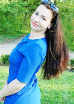 Rencontre-femmes-ukrainiennes-russes-agence-matrimoniale-UkraineMariage-Svetlana-40ans-ID1391