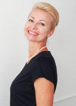 Site-de-Rencontres-femmes-ukrainiennes-russes-agence-matrimoniale-UkraineMariage--ans-ID1401