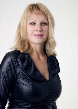 Rencontre-femmes-ukrainiennes-russes-agence-matrimoniale-UkraineMariage-Tatiana-47ans-ID1409