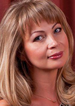 Rencontre-femmes-ukrainiennes-russes-agence-matrimoniale-UkraineMariage-Natalia-47ans-ID1411