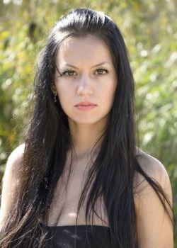 Site-de-Rencontres-femmes-ukrainiennes-russes-agence-matrimoniale-UkraineMariage--ans-ID1446
