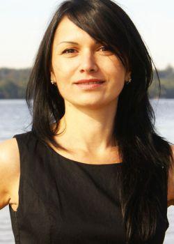 Rencontre-femmes-ukrainiennes-russes-agence-matrimoniale-UkraineMariage-Liubov-40ans-ID1503