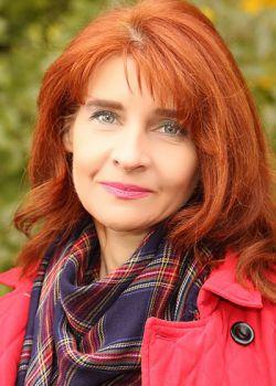 Rencontre-femmes-ukrainiennes-russes-agence-matrimoniale-UkraineMariage-Valentina-52ans-ID1514