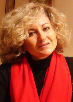 Rencontre-femmes-ukrainiennes-russes-agence-matrimoniale-UkraineMariage-Evgenia-33ans-ID1515
