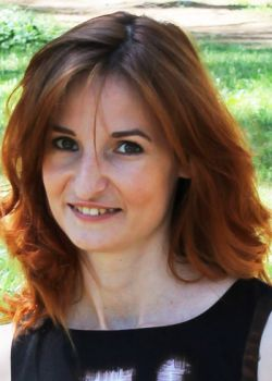 Rencontre-femmes-ukrainiennes-russes-agence-matrimoniale-UkraineMariage-Anna-37ans-ID1537