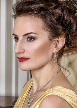 Rencontre-femmes-ukrainiennes-russes-agence-matrimoniale-UkraineMariage-Elena-45ans-ID1545