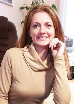 Site-de-Rencontres-femmes-ukrainiennes-russes-agence-matrimoniale-UkraineMariage--ans-ID1562