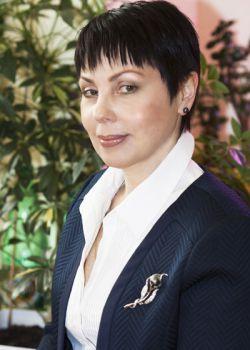 Rencontre-femmes-ukrainiennes-russes-agence-matrimoniale-UkraineMariage-Liudmila-54ans-ID1564
