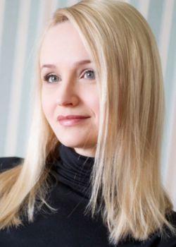 Rencontre-femmes-ukrainiennes-russes-agence-matrimoniale-UkraineMariage-Viktoria-40ans-ID1574