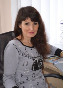Rencontre-femmes-ukrainiennes-russes-agence-matrimoniale-UkraineMariage-Marina-44ans-ID1580