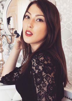 Site-de-Rencontres-femmes-ukrainiennes-russes-agence-matrimoniale-UkraineMariage--ans-ID1586