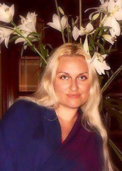 Rencontre-femmes-ukrainiennes-russes-agence-matrimoniale-UkraineMariage-Anastasija-45ans-ID151