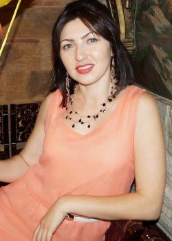 Rencontre-femmes-ukrainiennes-russes-agence-matrimoniale-UkraineMariage-Ksenia-36ans-ID1639