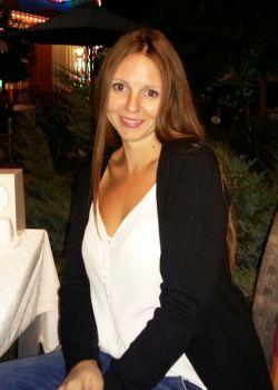 Rencontre-femmes-ukrainiennes-russes-agence-matrimoniale-UkraineMariage-Olga-35ans-ID1641