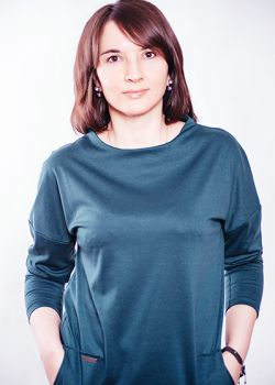 Rencontre-femmes-ukrainiennes-russes-agence-matrimoniale-UkraineMariage-Elena-46ans-ID1646