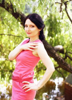 Rencontre-femmes-ukrainiennes-russes-agence-matrimoniale-UkraineMariage-Natalia-43ans-ID1657