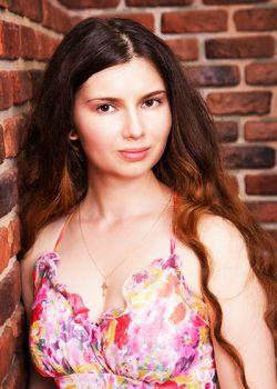 Site-de-Rencontres-femmes-ukrainiennes-russes-agence-matrimoniale-UkraineMariage--ans-ID1660