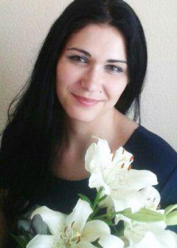 Rencontre-femmes-ukrainiennes-russes-agence-matrimoniale-UkraineMariage-Katerina-28ans-ID1667