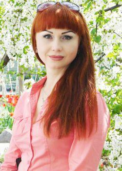 Rencontre-femmes-ukrainiennes-russes-agence-matrimoniale-UkraineMariage-Angela-43ans-ID1679