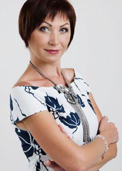Rencontre-femmes-ukrainiennes-russes-agence-matrimoniale-UkraineMariage-Ksenia-38ans-ID1683