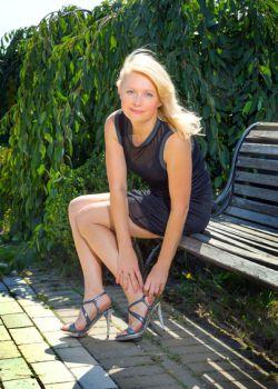 Rencontre-femmes-ukrainiennes-russes-agence-matrimoniale-UkraineMariage-Alla-46ans-ID1696