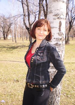 Rencontre-femmes-ukrainiennes-russes-agence-matrimoniale-UkraineMariage-Anna-54ans-ID1700