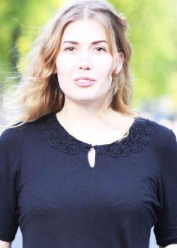 Rencontre-femmes-ukrainiennes-russes-agence-matrimoniale-UkraineMariage-Maria-26ans-ID1701